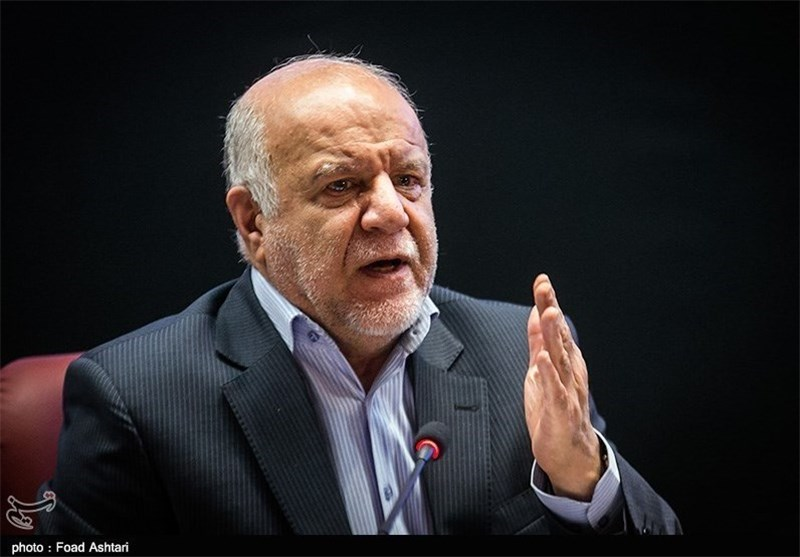 Photo of Iran Accepts Court's Ruling on Gas Price Dispute with Turkey