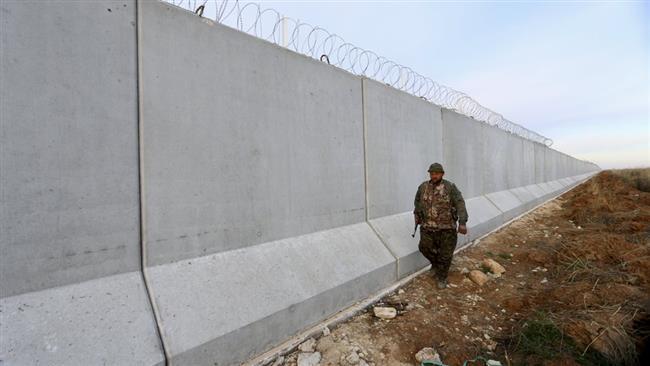 Photo of France urges Turkey to stop bombing Syria Kurdish regions