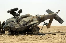 Helicopter_crashes