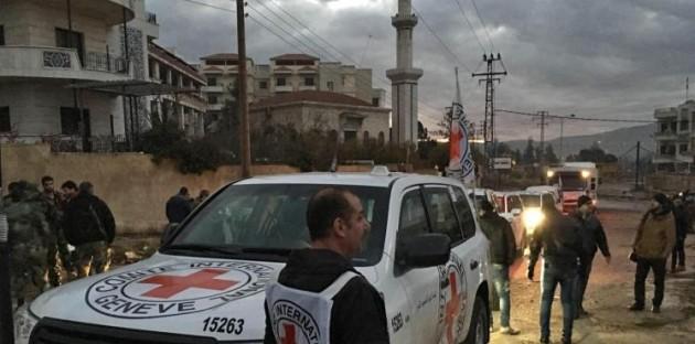 ICRC_convoy