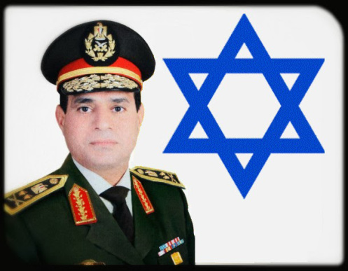 al-sisi-is-a-jew