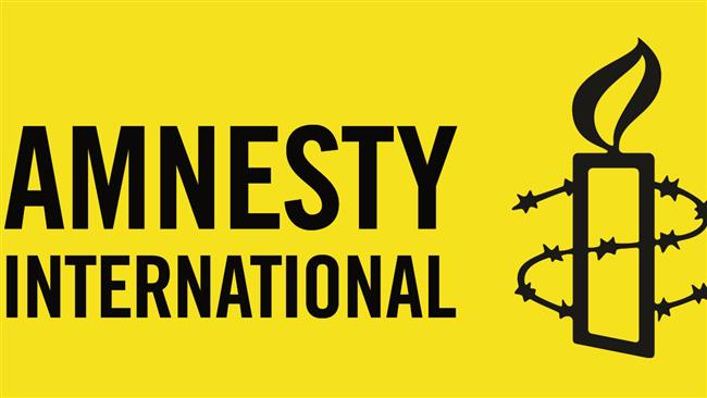 Photo of Amnesty slams UK for rights violation