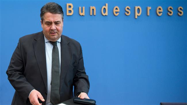 Photo of Germany boosts arms sales amid Mideast blood bath