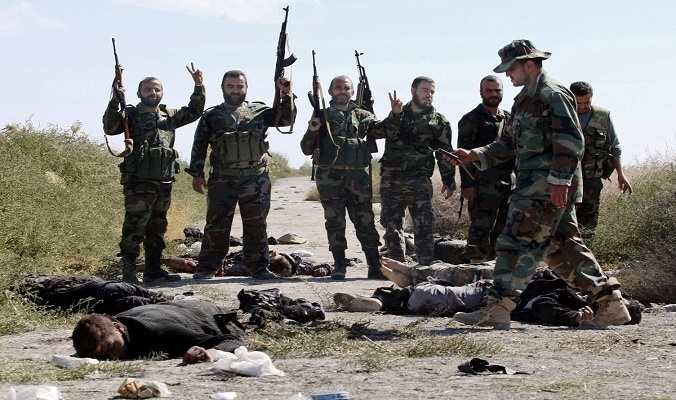 homs-terrorists-killed-by-saa1