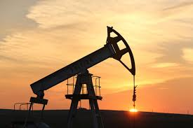 Photo of Major oil producers agree to keep production