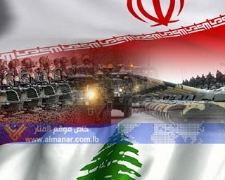 iran_liban_25_2_2016_22