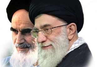 Photo of If Imam Khomeini did not exist…