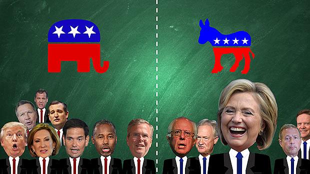 us-election-candid_3471491b