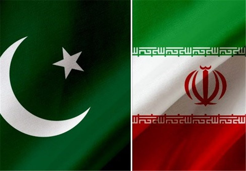 Photo of Pakistan to Replace Dollar with Euro in Trade with Iran