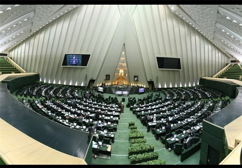 Photo of Iranian MPs Condemn PGCC's Anti-Hezbollah Statement