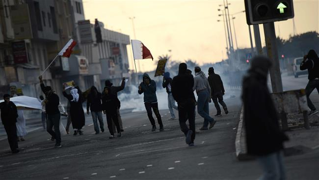 Photo of Human Rights Watch calls on Bahrain to stop deporting citizens