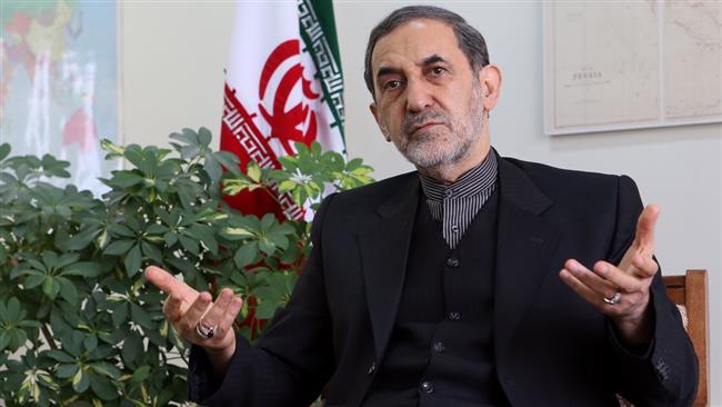 Photo of Hegemonic powers behind labeling Hezbollah terrorist body: Iran