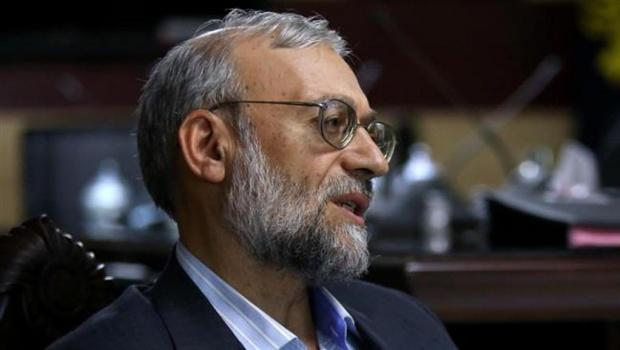 Photo of Iran drug combat efforts benefit entire world: Larijani