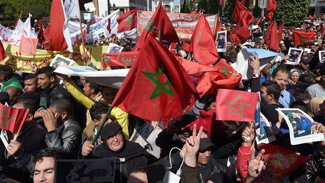 Photo of Moroccans slam UN chief's West Sahara stance