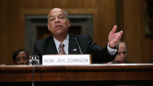 "Photo of ""Anti-Muslim rhetoric harms US homeland security"" : US"