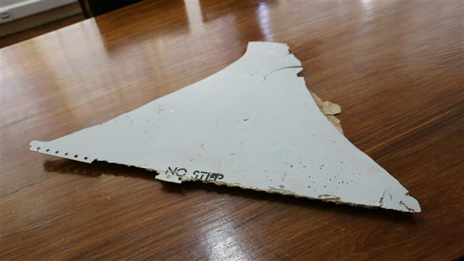 Photo of Debris in Mozambique 'highly likely' parts of Malaysia missing plane
