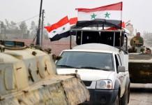 Syrian-Arab-Army-Deir-Ezzor-218x150