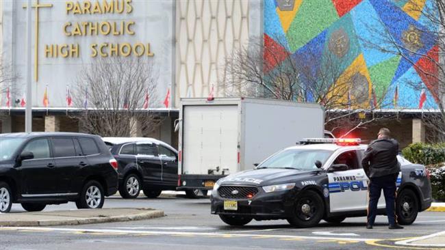 Photo of Bomb threats prompt school evacuations, lockdowns in Va., N.J.