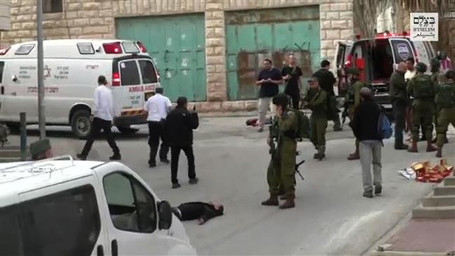 Photo of UN rights expert denounces killing of Palestinian