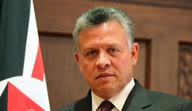 Jordan King: Turkey Has Skills for Extremism, Exports Terrorism to Europe