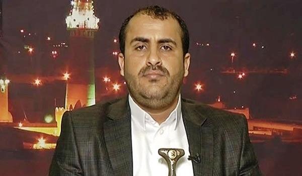 Photo of Yemen's Ansarullah Announces Prisoner Swap with Saudi