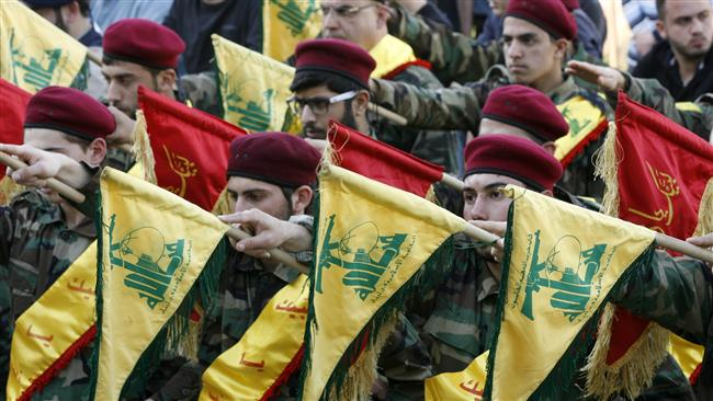 Photo of Tunisia says won't follow Persian Gulf Cooperation Council on Hezbollah