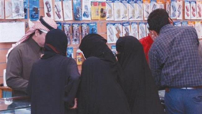 Photo of Saudi Arabia to fire 35,000 Yemenis from mobile sector jobs