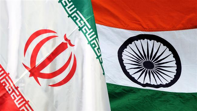 Photo of Iran, India disagree over settling oil dues