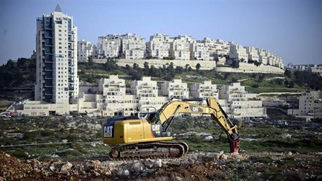 Photo of Israeli companies leave settlements in West Bank: Israeli group