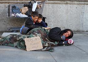 child-poverty-news