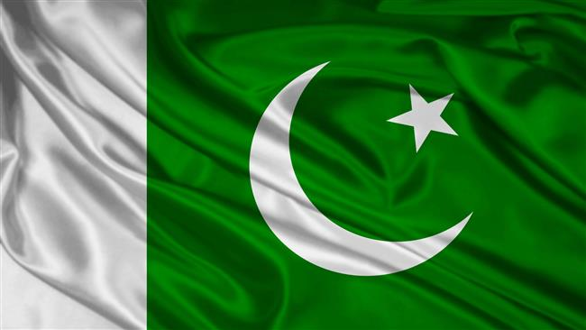 Photo of Pakistan to ditch dollar in trade with Iran