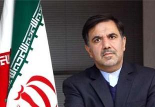 Photo of Iran should become a regional air hub