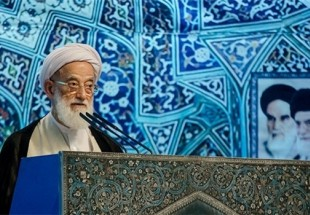Photo of Foes fuming about Iran's scientific progress