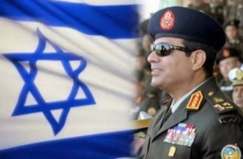 Photo of JPost: Israeli Shin Bet has a special unit in Egypt's Sinai