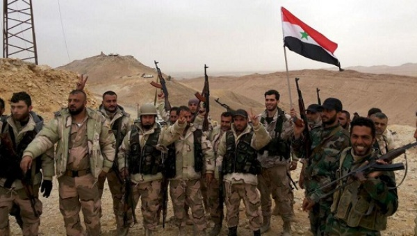 syria_army_retakes_all_of_palmyra_from_islamic_state_group.jpg_1718483346