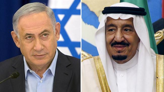 Photo of Saudi to open Israel embassy if peace plan accepted: General