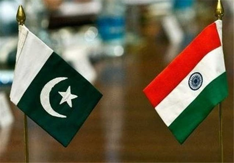 Photo of Deputy Pakistani, Indian FMs to Meet in New Delhi on Tuesday