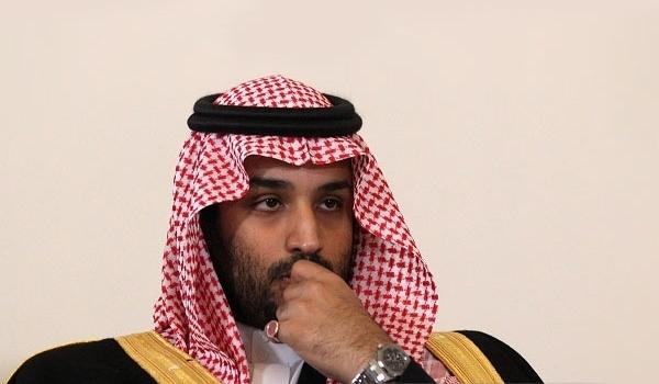 Photo of Saudi Whistle-Blower: Bin Salman Caught in Yemen Quagmire