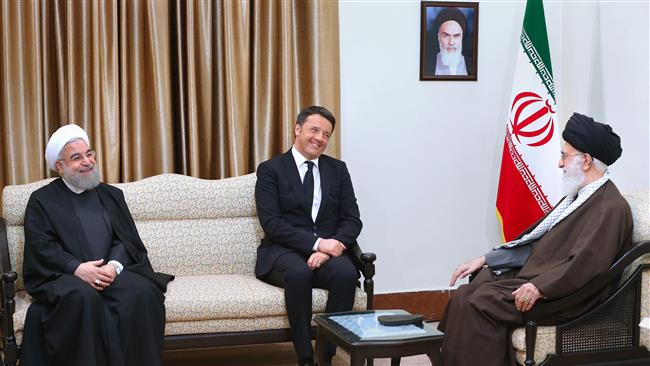 Photo of Europeans' visits to Iran must yield tangible results: Supreme Leader
