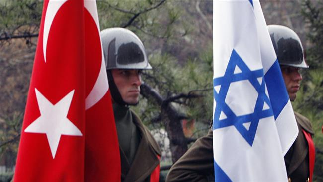 Photo of Turkey, Israel closer to deal on normalization of ties: Ankara