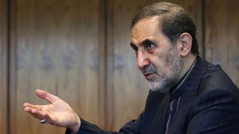 Photo of Any peace plan must respect Syria's interests: Velayati