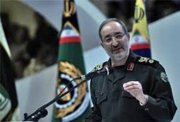 Photo of Army Commander: We need active role of women in facing soft-war