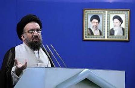 Photo of Iran Says Will Never Accept Insecure Hajj