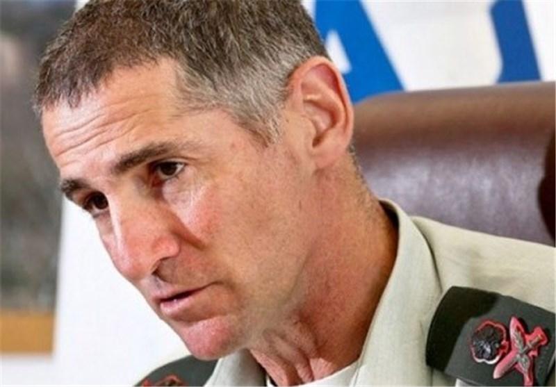 "Photo of Hezbollah Poses ""Unprecedented"" Threats to Israel: zionist Commander"