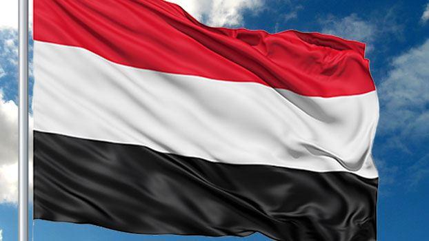 Photo of Ansarullah, GPC Say to Join Yemen Talks in Kuwait