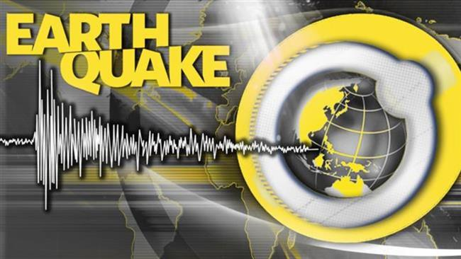 Photo of 6.6-magnitude quake strikes Pakistan, tremors felt in Afghanistan, India