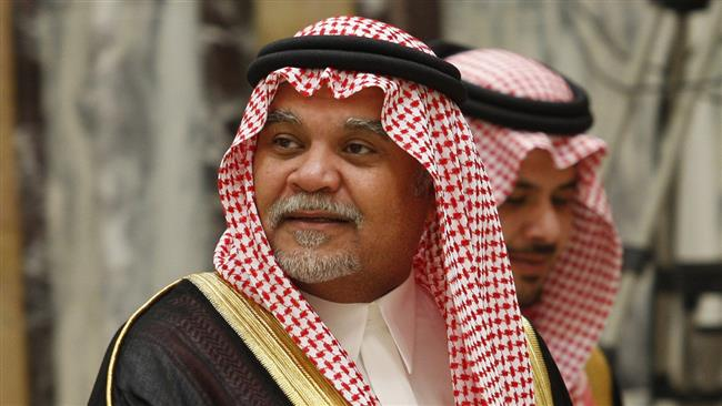 Photo of US protected Saudi officials involved in 9/11: Report