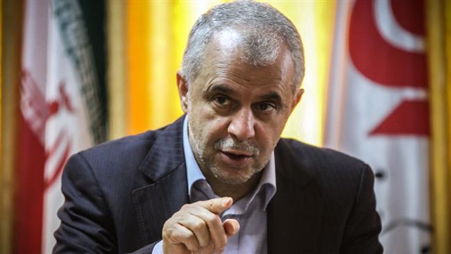 Photo of Iran official slams Saudi perversity in Hajj talks