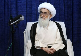 Photo of Shia Sunni dispersion, a constant demand of enemies