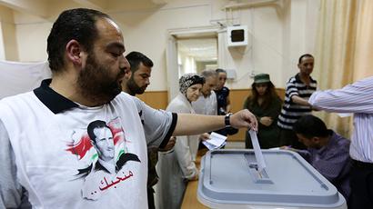 syria-presidential-vote-assad.n